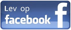 fb logo site