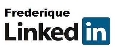 LinkedInFrederique