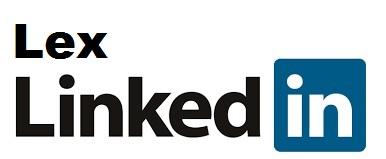 LinkedInLex