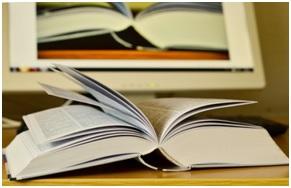 Begrijpend lezen afschaffen? Nee toch!