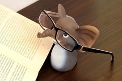 Begrijpend lezen vraagt (niet) om 'leuke' teksten!
