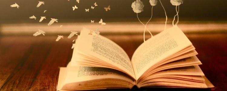 Waarom is lezen goed voor ons?